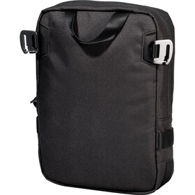Jack Wolfskin TRT Utility Bag phantom